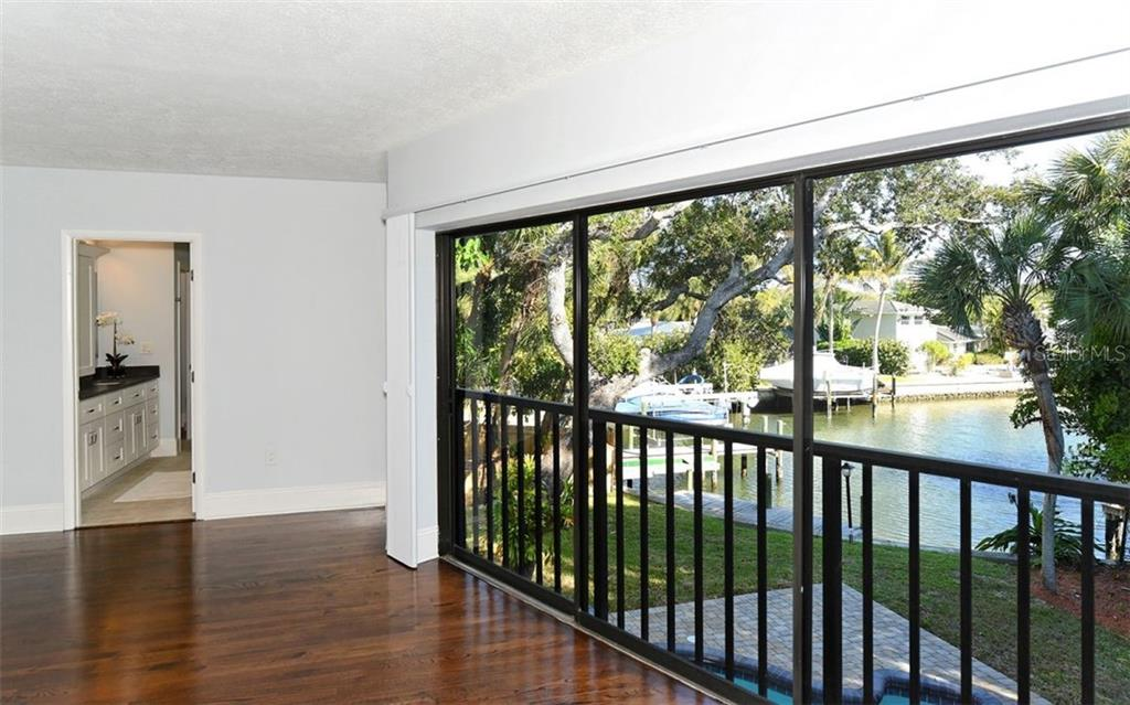 Single Family Home for sale at 4619 Higel Ave, Sarasota, FL 34242 - MLS Number is A4415833