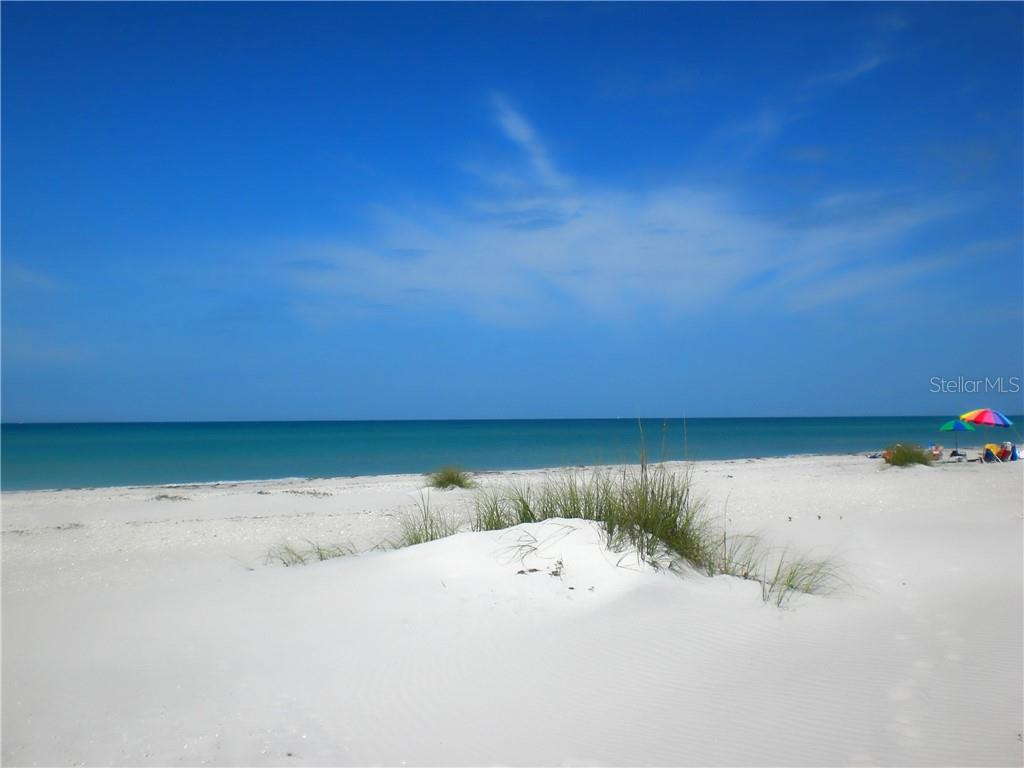 Enjoy a day at the beach or take a quick ferry ride over for a lovely beach walk - Single Family Home for sale at 13114 Via Flavia, Placida, FL 33946 - MLS Number is A4416122