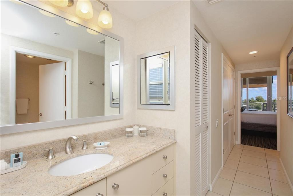 Rules & Regs - Condo for sale at 225 Sands Point Rd #6302, Longboat Key, FL 34228 - MLS Number is A4416893