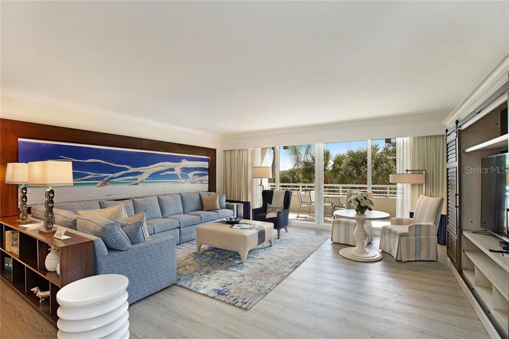 Condo Docs - Condo for sale at 250 Sands Point Rd #5101, Longboat Key, FL 34228 - MLS Number is A4417039