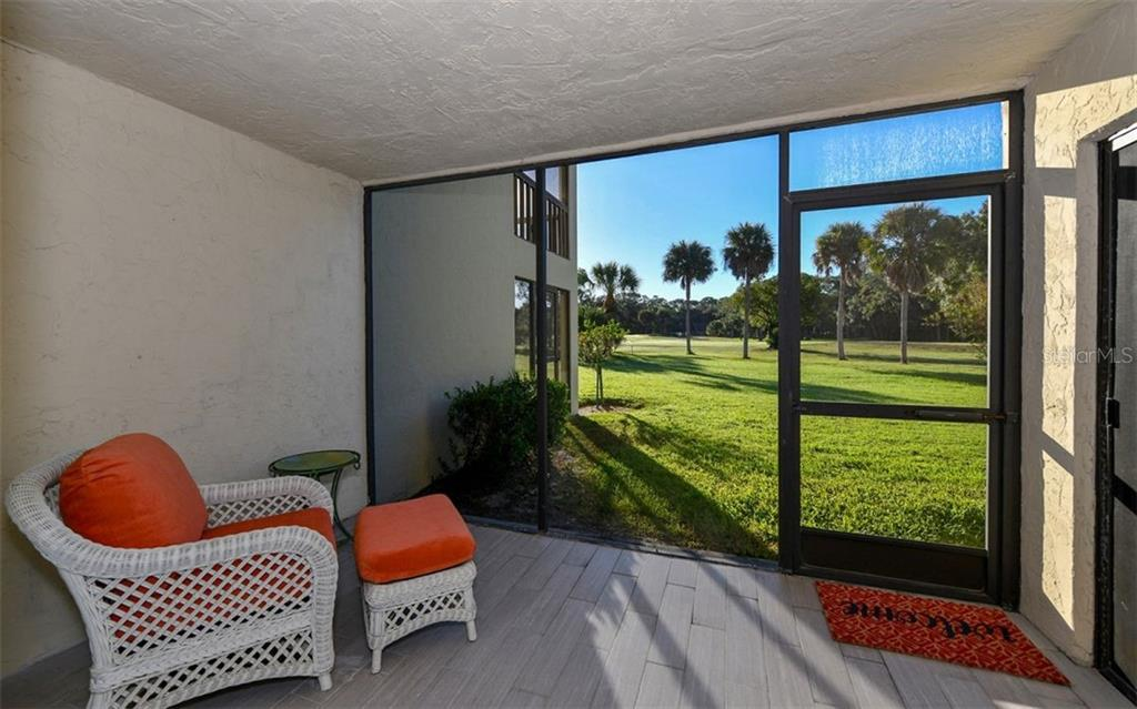 Again, that view! - Condo for sale at 4576 Longwater Chase #59, Sarasota, FL 34235 - MLS Number is A4418168