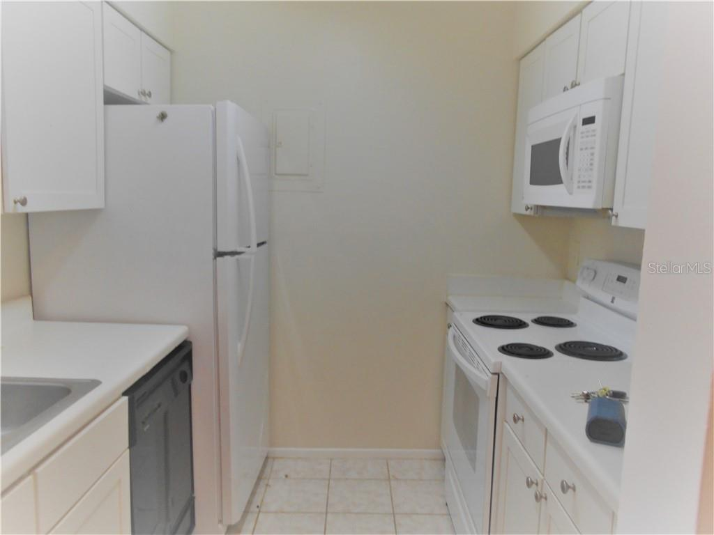Condo for sale at 5623 Midnight Pass Rd #616, Sarasota, FL 34242 - MLS Number is A4419570