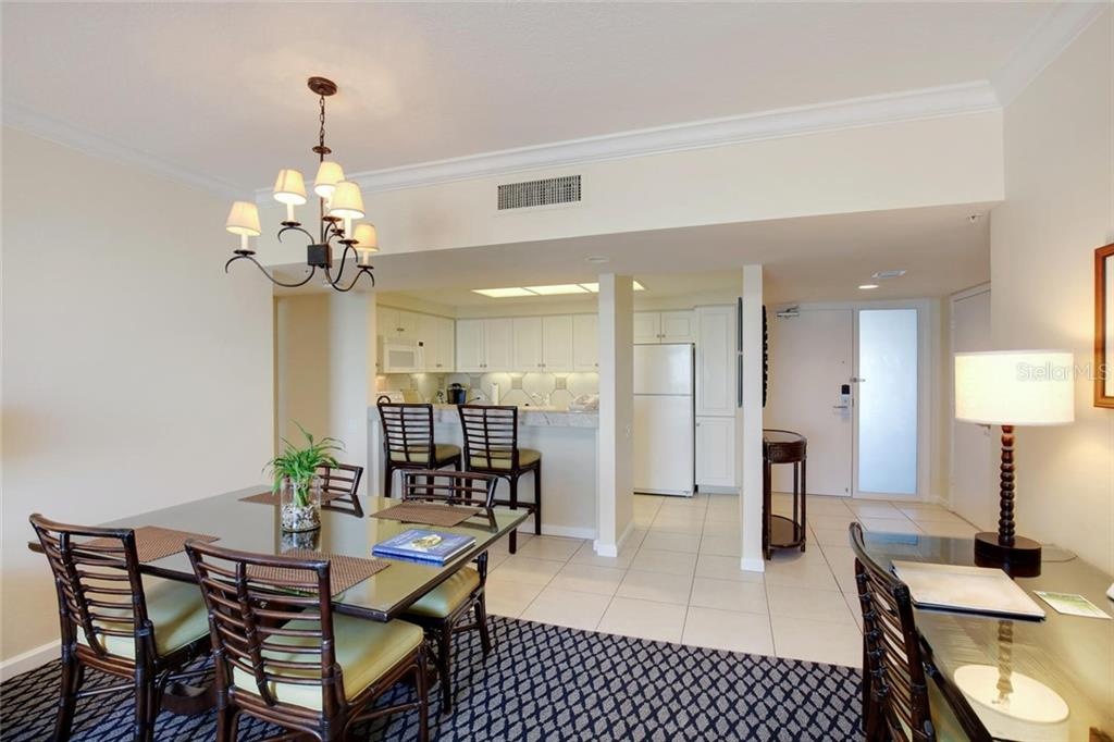 Condo Docs - Condo for sale at 210 Sands Point Rd #2003, Longboat Key, FL 34228 - MLS Number is A4421539