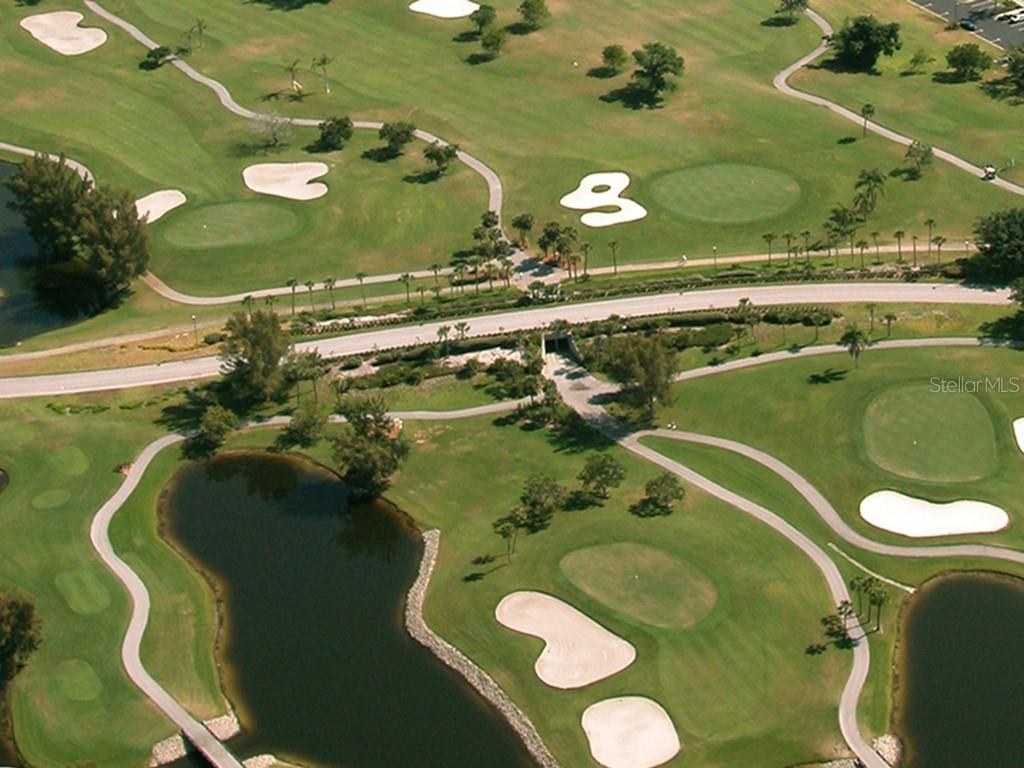 Golf Course - Condo for sale at 2399 Gulf Of Mexico Dr #3c3, Longboat Key, FL 34228 - MLS Number is A4421722