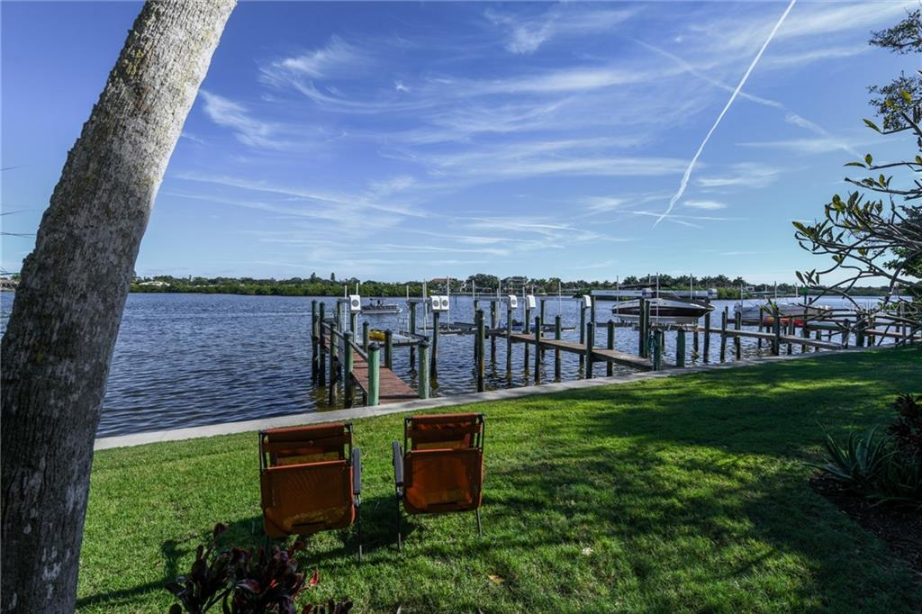 Condo for sale at 1249 Derby Ln #b, Sarasota, FL 34242 - MLS Number is A4422374