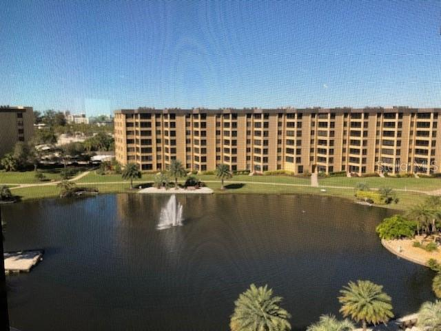 Condo for sale at 5780 Midnight Pass Rd #701b, Sarasota, FL 34242 - MLS Number is A4422545