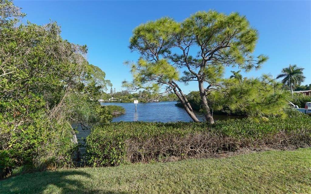 Warner Bayou West - Single Family Home for sale at 510 63rd St Nw, Bradenton, FL 34209 - MLS Number is A4424601