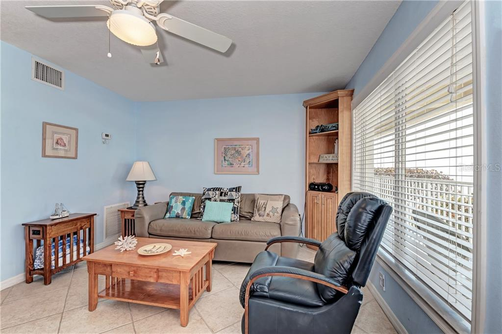 SMRE Addendum - Condo for sale at 1000 Gulf Dr N #4, Bradenton Beach, FL 34217 - MLS Number is A4424971