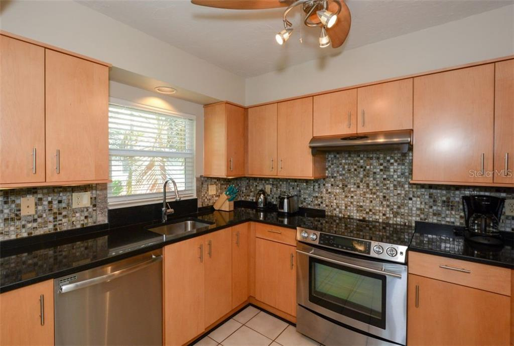 Kitchen for 366 - Duplex/Triplex for sale at 364 E Canal Rd, Sarasota, FL 34242 - MLS Number is A4425762
