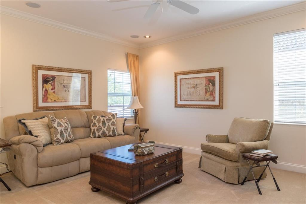 Single Family Home for sale at 8310 Grosvenor Ct, University Park, FL 34201 - MLS Number is A4429325