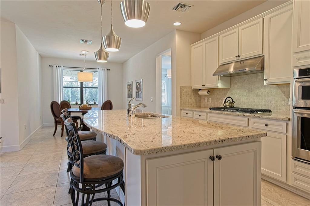 Single Family Home for sale at 17114 Seaford Way, Lakewood Ranch, FL 34202 - MLS Number is A4429596