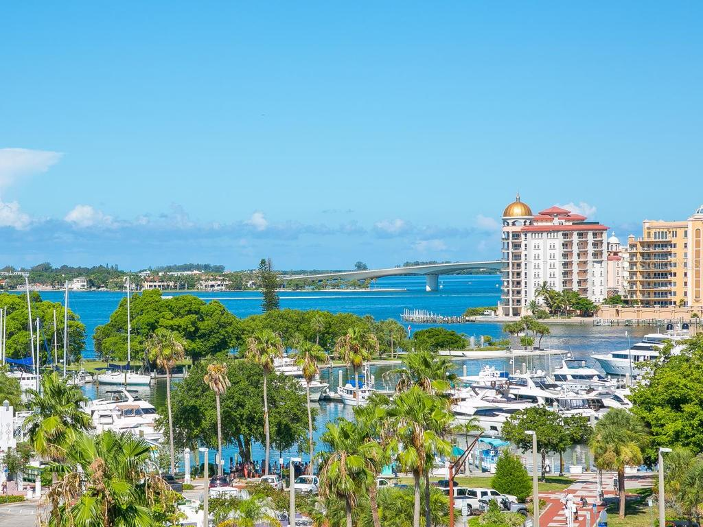 Condo for sale at 340 S Palm Ave #74, Sarasota, FL 34236 - MLS Number is A4432744