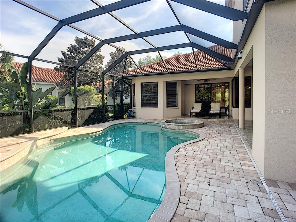 Single Family Home for sale at 12555 Highfield Cir, Lakewood Ranch, FL 34202 - MLS Number is A4434344
