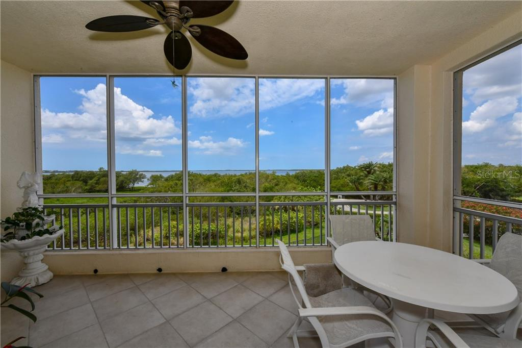 Condo for sale at 2925 Terra Ceia Bay Blvd #2304, Palmetto, FL 34221 - MLS Number is A4435039