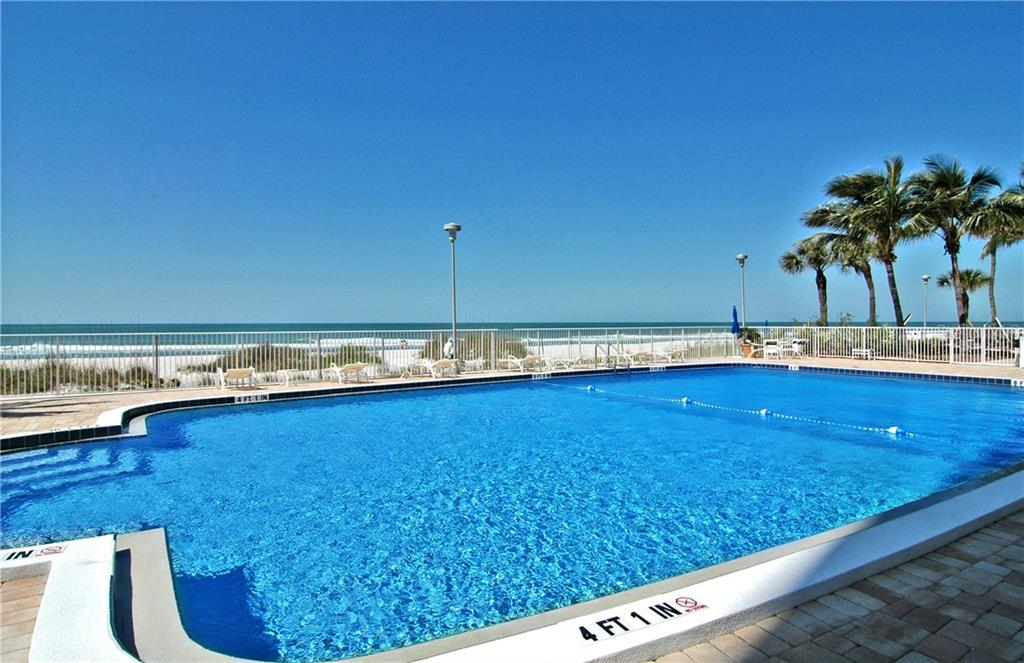 Condo for sale at 603 Longboat Club Rd #201n, Longboat Key, FL 34228 - MLS Number is A4437044