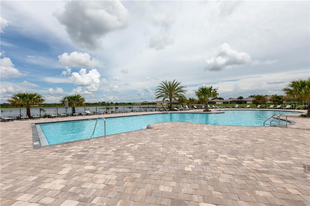 Single Family Home for sale at 17218 Blue Ridge Pl, Bradenton, FL 34211 - MLS Number is A4437680