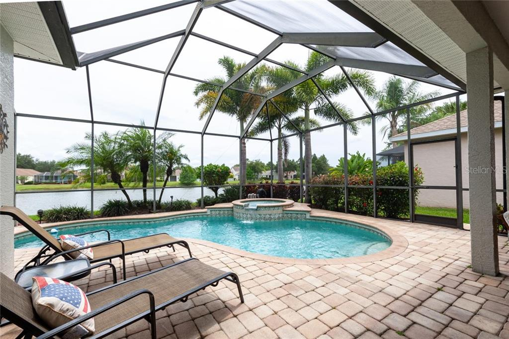 Single Family Home for sale at 13818 Nighthawk Ter, Lakewood Ranch, FL 34202 - MLS Number is A4438487