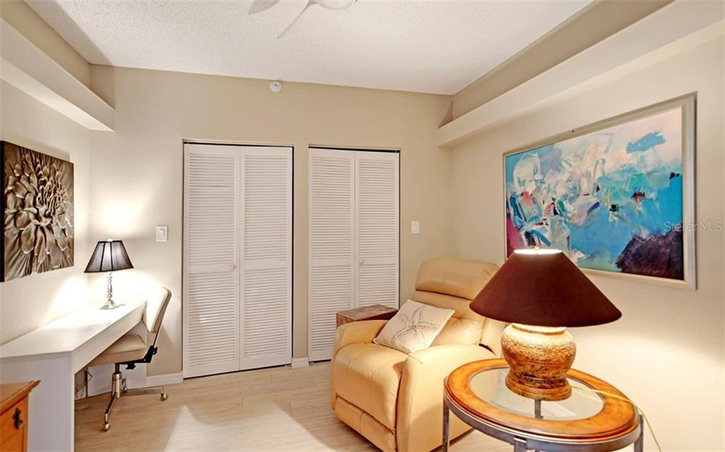 Condo for sale at 1945 Gulf Of Mexico Dr #m2-110, Longboat Key, FL 34228 - MLS Number is A4445495