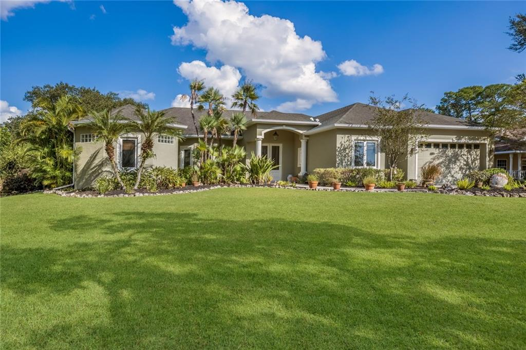 Single Family Home for sale at 3503 67th Street Ct E, Bradenton, FL 34208 - MLS Number is A4448122