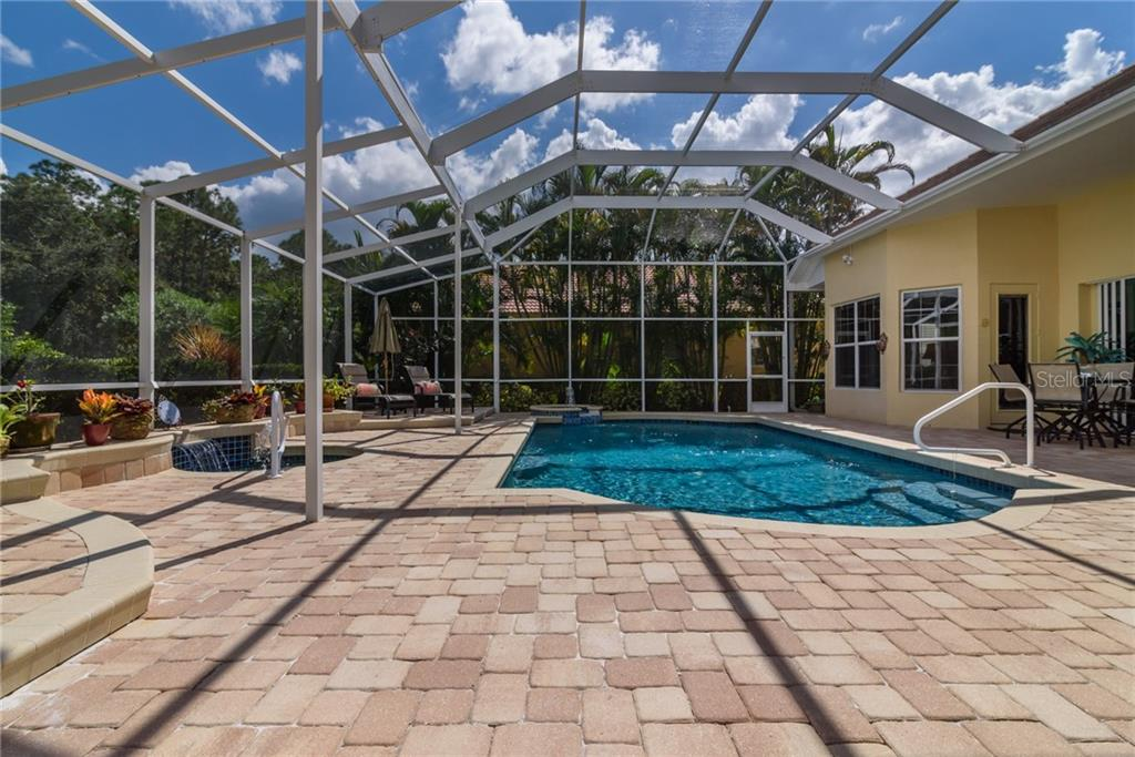 Single Family Home for sale at 8315 Grosvenor Ct, University Park, FL 34201 - MLS Number is A4448341
