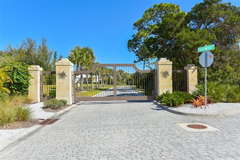 Single Family Home for sale at 1207 Sharswood Ln, Sarasota, FL 34242 - MLS Number is A4452414