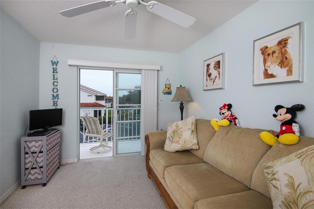 Condo for sale at 7229 Fountain Palm Cir #3-201, Bradenton, FL 34203 - MLS Number is A4456306