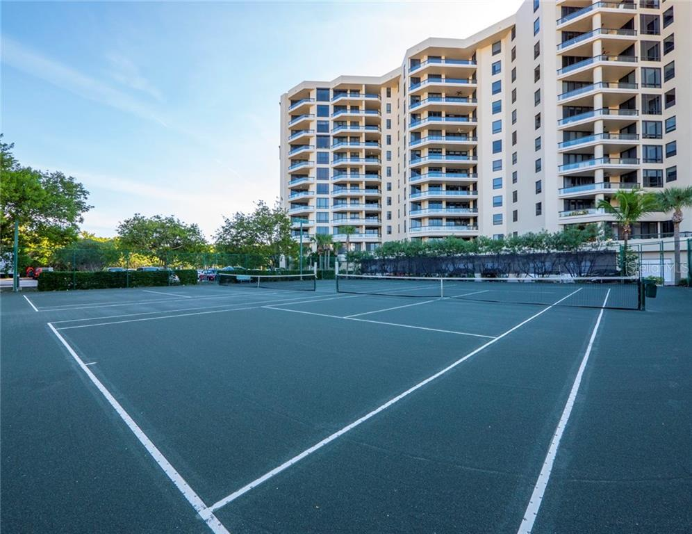 Condo for sale at 1281 Gulf Of Mexico Dr #108, Longboat Key, FL 34228 - MLS Number is A4459125