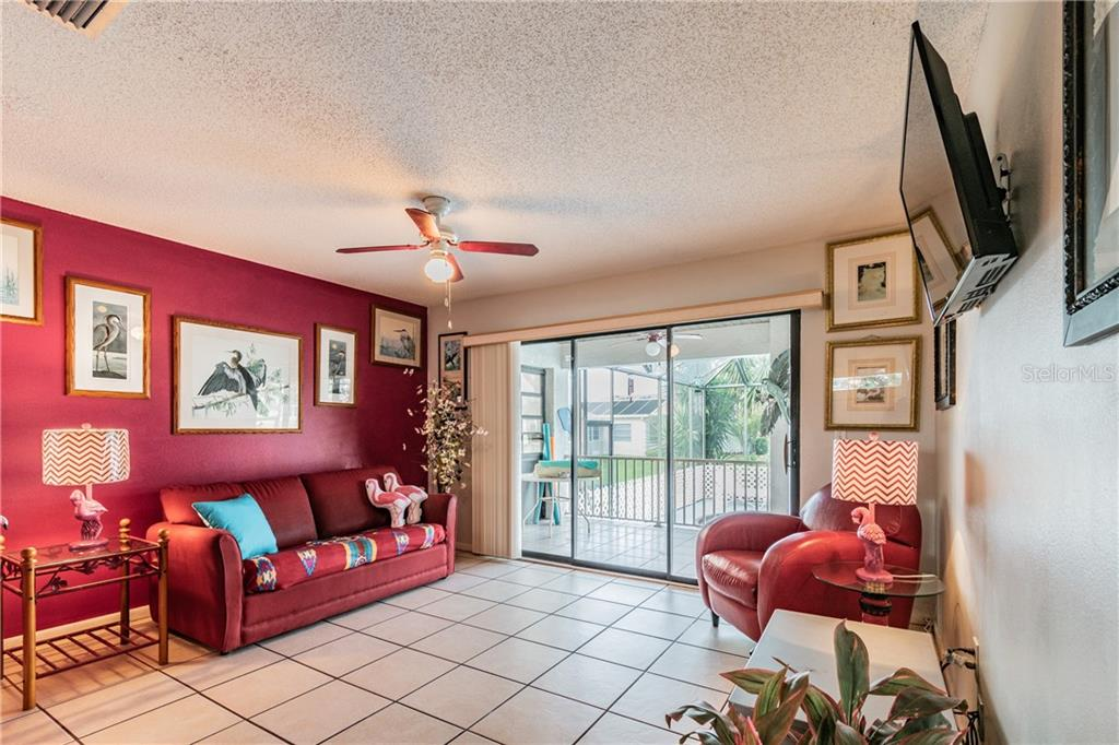 Budget - Single Family Home for sale at 8803 50th Ave W, Bradenton, FL 34210 - MLS Number is A4459495