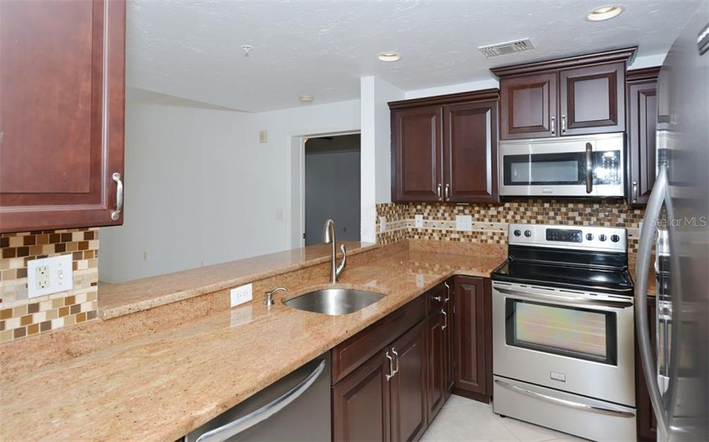 Condo for sale at 4763 Travini Cir #3-101, Sarasota, FL 34235 - MLS Number is A4459516