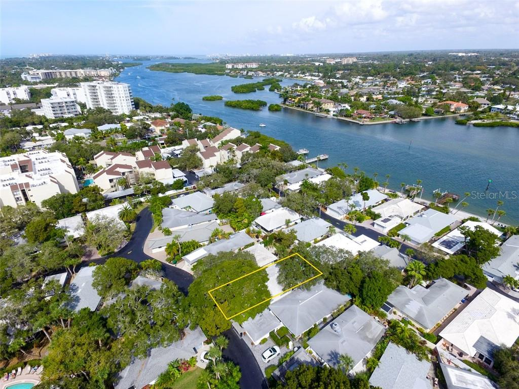 Condo for sale at 1232 Moonmist Cir #G-6, Sarasota, FL 34242 - MLS Number is A4460020