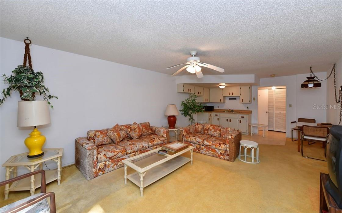 Duplex/Triplex for sale at 6628-6630 Peacock Rd, Sarasota, FL 34242 - MLS Number is A4461821