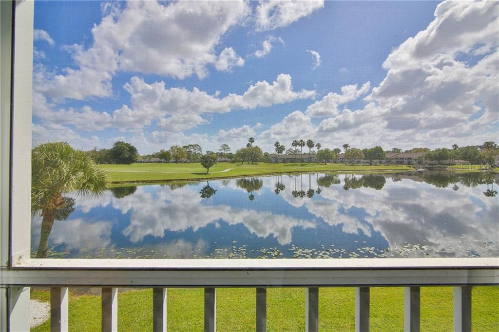 Condo for sale at 5241 Mahogany Run Ave #426, Sarasota, FL 34241 - MLS Number is A4462929
