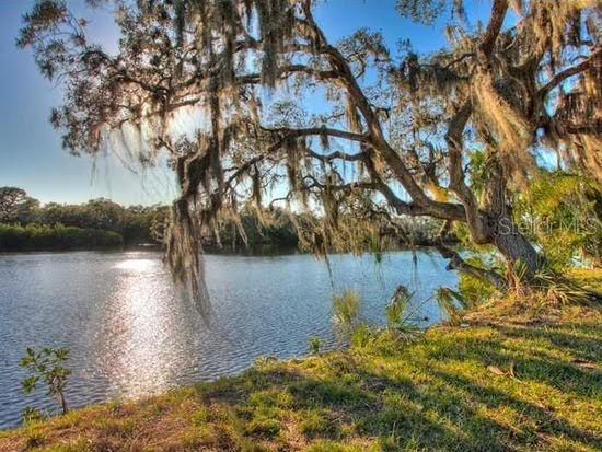 Riverbank - Single Family Home for sale at 5485 56th Ct E, Bradenton, FL 34203 - MLS Number is A4463869