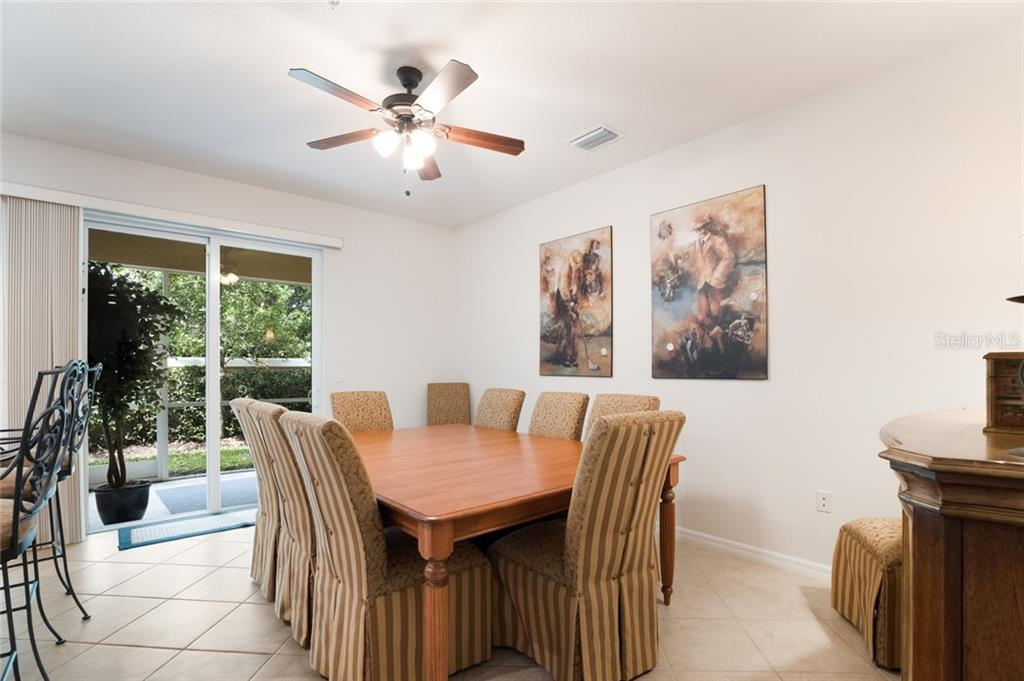 Condo for sale at 5458 Soapstone Pl #9-105, Sarasota, FL 34233 - MLS Number is A4464239