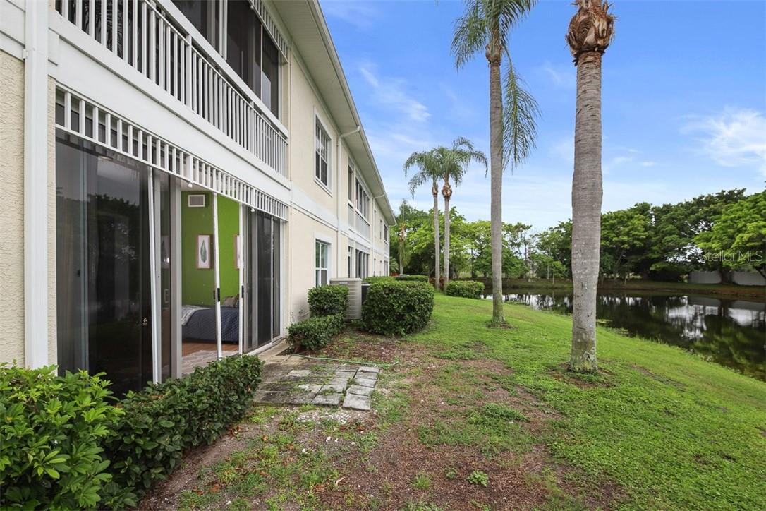 Condo for sale at 3705 54th Dr W #N101, Bradenton, FL 34210 - MLS Number is A4468253