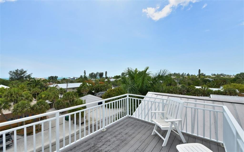 Single Family Home for sale at 92 N Shore Dr, Anna Maria, FL 34216 - MLS Number is A4468580