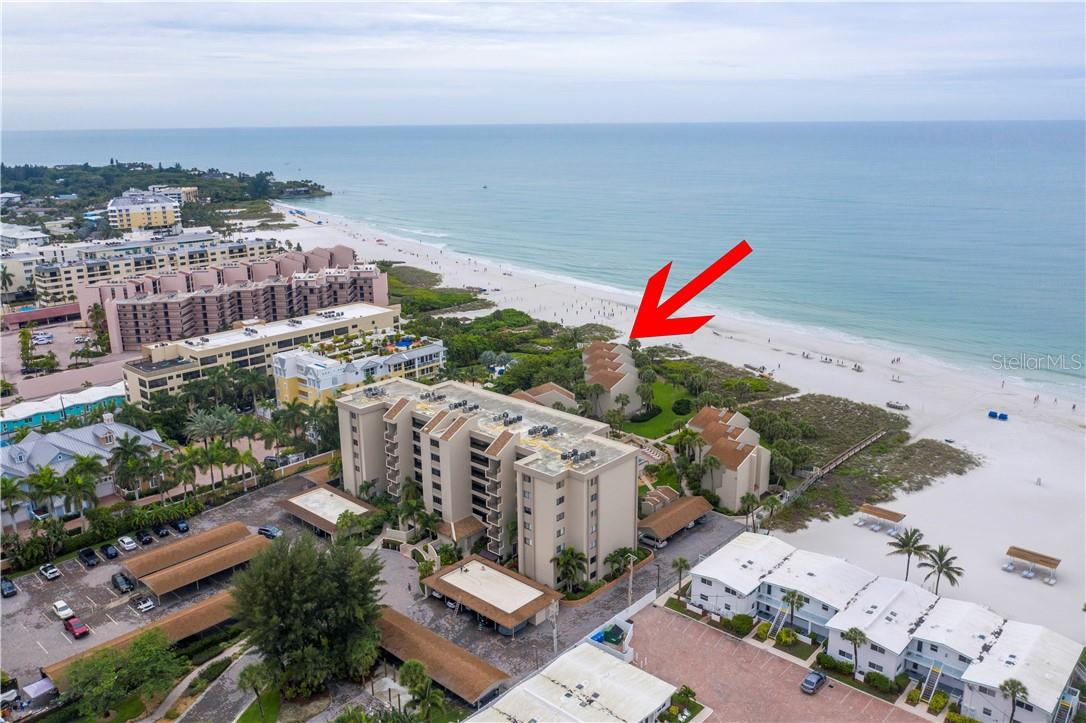 Condo for sale at 6342 Midnight Pass Rd #310, Sarasota, FL 34242 - MLS Number is A4468896