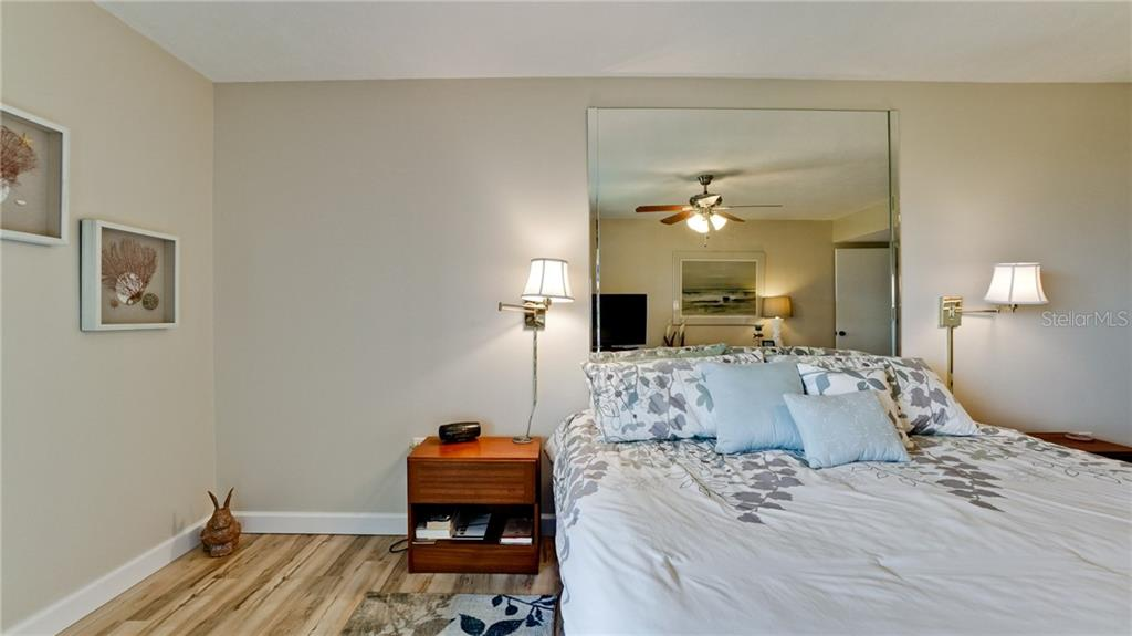 Condo for sale at 1143 Edgewater Cir #1143, Bradenton, FL 34209 - MLS Number is A4471744