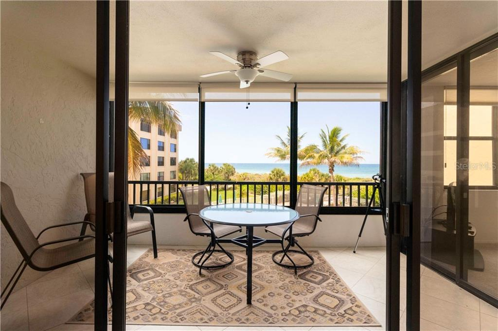 Condo for sale at 8764 Midnight Pass Rd #304a, Sarasota, FL 34242 - MLS Number is A4473871
