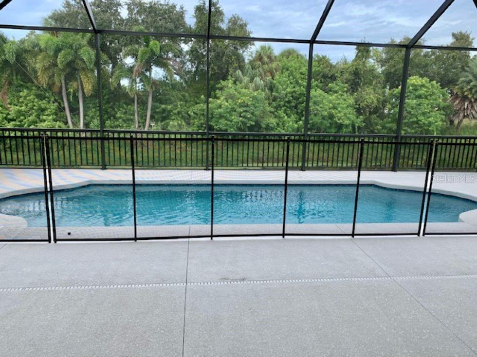 Single Family Home for sale at 6228 Champions Row St, Bradenton, FL 34210 - MLS Number is A4473913