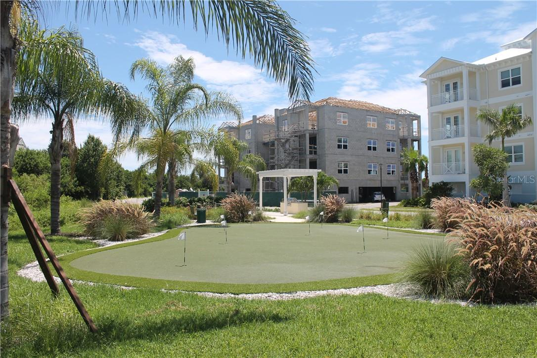 Condo for sale at 3418 79th Street Cir W #202, Bradenton, FL 34209 - MLS Number is A4478396