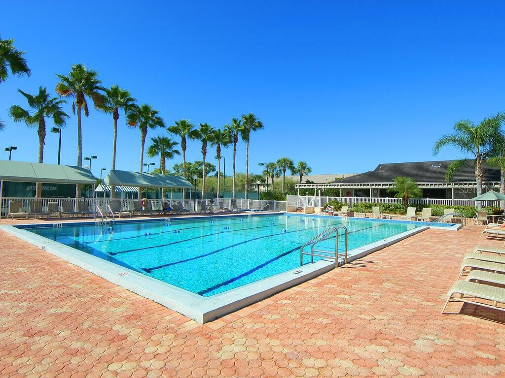 Condo for sale at 5400 Eagles Point Cir #406, Sarasota, FL 34231 - MLS Number is A4478938