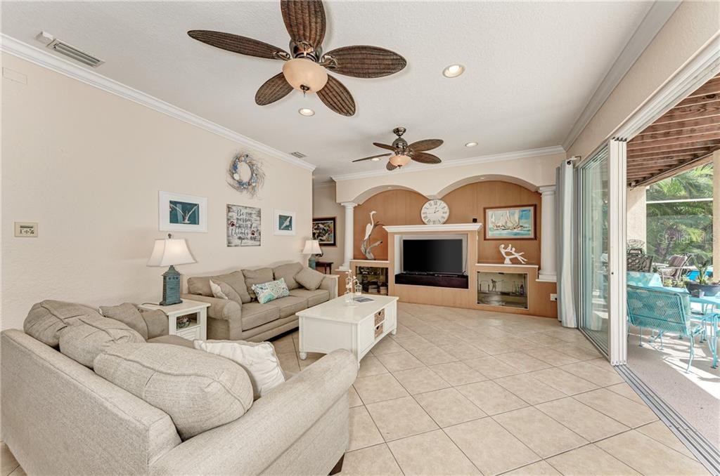 FAQ - Single Family Home for sale at 7118 68th Dr E, Bradenton, FL 34203 - MLS Number is A4480398
