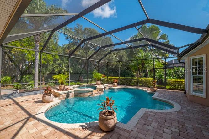 Single Family Home for sale at 8856 Bloomfield Blvd, Sarasota, FL 34238 - MLS Number is A4481098
