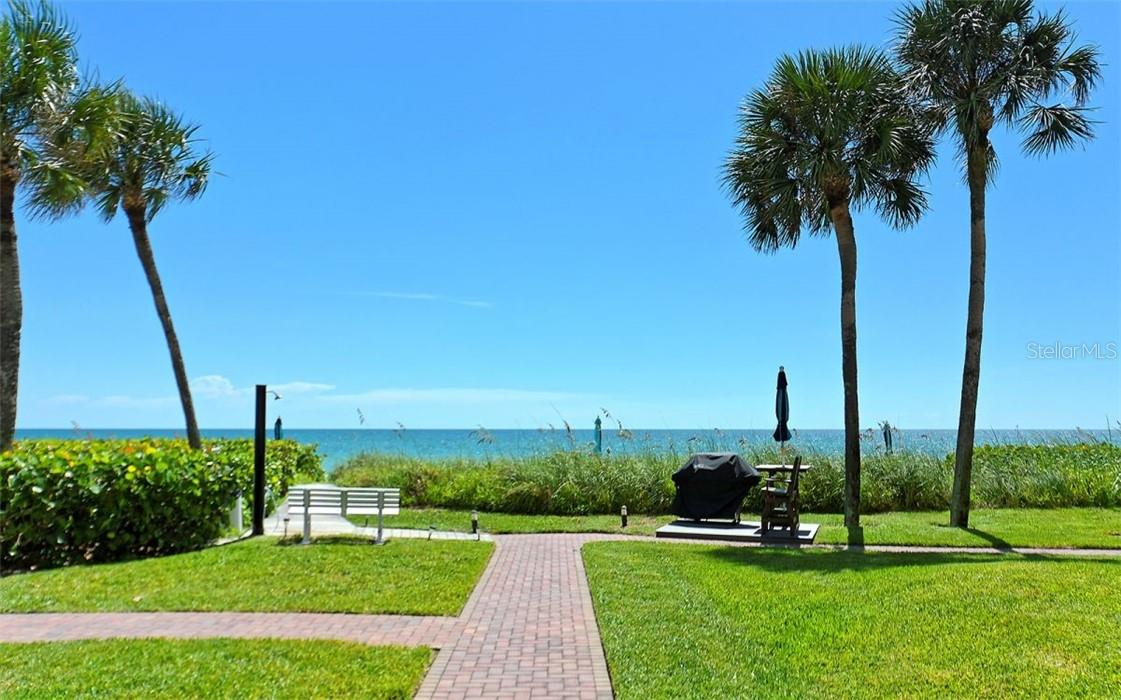 Condo for sale at 1050 Longboat Club Rd #201, Longboat Key, FL 34228 - MLS Number is A4482155