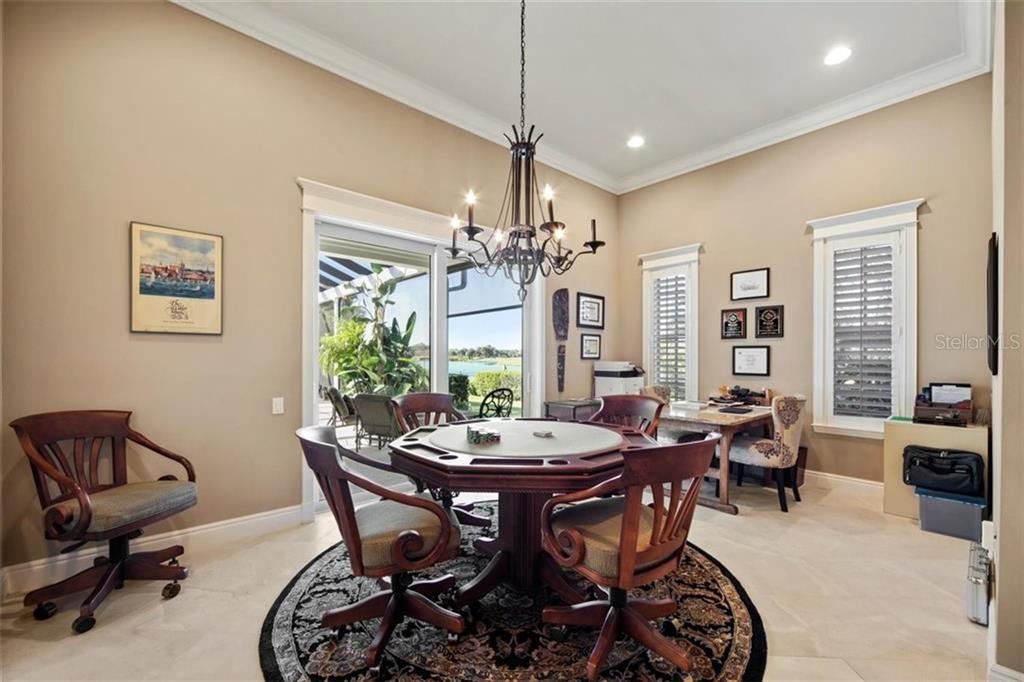 Single Family Home for sale at 8260 Roseburn Ct, Sarasota, FL 34240 - MLS Number is A4482845