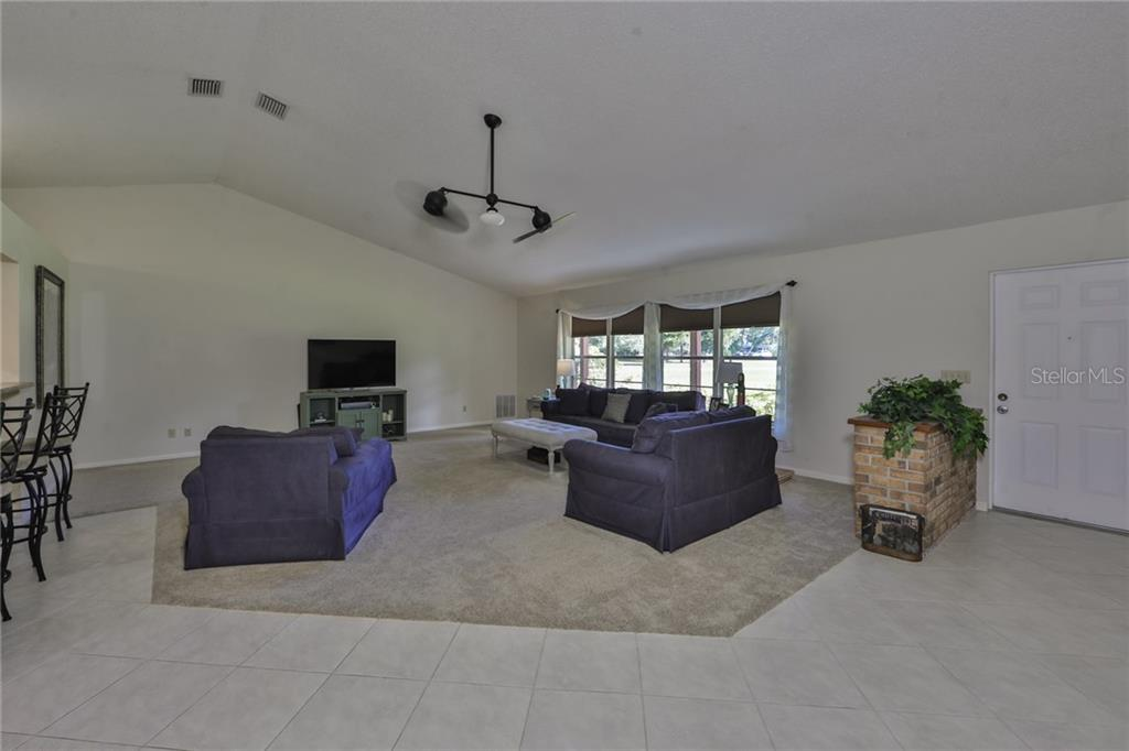 Single Family Home for sale at 6215 Braden Run, Bradenton, FL 34202 - MLS Number is A4484627