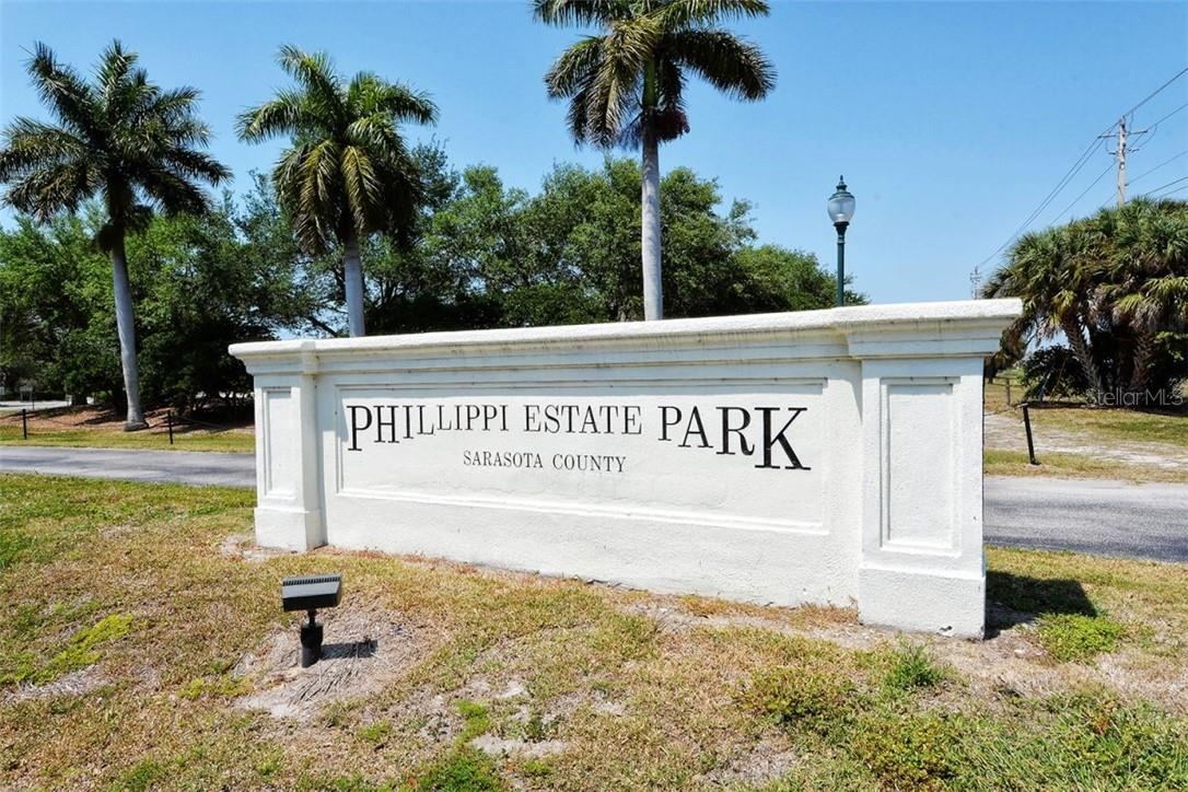 Condo for sale at 5531 Cannes Cir #301, Sarasota, FL 34231 - MLS Number is A4484944