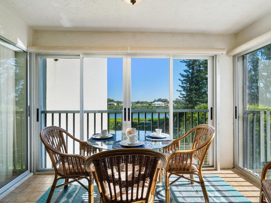 Condo for sale at 3240 Gulf Of Mexico Dr #B305, Longboat Key, FL 34228 - MLS Number is A4485219