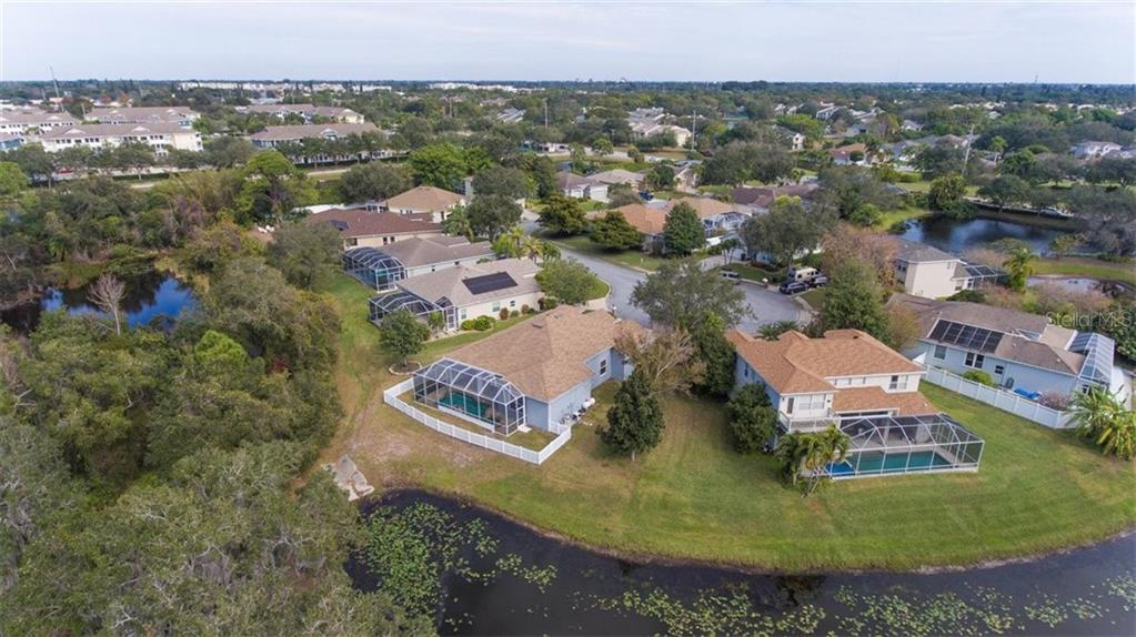 Single Family Home for sale at 5143 50th Ave W, Bradenton, FL 34210 - MLS Number is A4485432